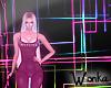 W° Neons PhotoRoom