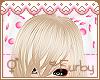 <3 Big Hair Dice