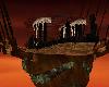Elven Alchemical Ship