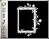 Silverrose avi frame rev