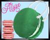 (AD) Macaron v3