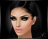 Lyla Black CC