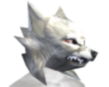 Silver Wolf or Lycan