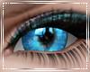 Unisex Stardust Eyes