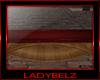 [LB17] Mod Coffee Table