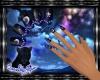 QSJ-Mystic Moon Nails