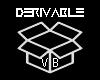 Derivable VB