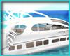 )( Poseless Pale Yacht