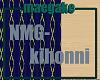 M] NMG-kihonni