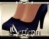 A: Syranah Blue Heels