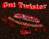 Gut Twister