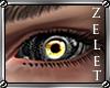  LZ Cyborg Golden Eyes M