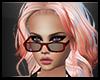 [SP] Glasses