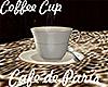 [M] Cafe Paris CoffeeCup