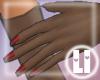 [LI] X Hose Gloves