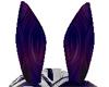 Nightmarity Ears