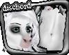 |Ð| White Horse N Femme