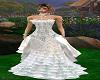 Wedding dress1 2016