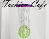 !TXC-Fashion Cafe-lamp1