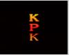 Support Kappa Rho Kappa