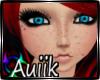 Anyskin Freckles 2