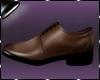Shoes Mamba