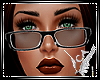 Baby Doll Glasses