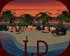 I.D.2021 VIP BEACH