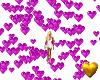 Purple Heart Explosin