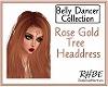 RHBE.RoseGoldHeaddress