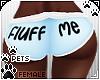[Pets]FluffMe RLL | sky