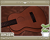 [M] Barn Guitar