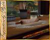 I~Cozy Fall Baking Table