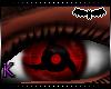 Mangekyou Eyes Male