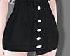 Black Skirte