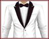 White Wedding Bundle