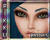 [R] aqua brows