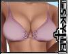 Pink Bra Top