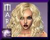 ~Mar Vanity F Blonde