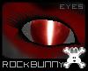 [rb] Red Black Cat Eyes