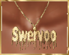A1 Swervoo Necklaces