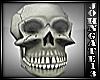 FV Skull w/triggers