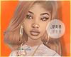J | Paula carrot