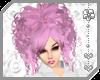 ~AK~ Cyndi: Rose