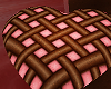 [AG] Cookie Heart 3