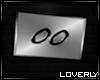[Lo] Small picframe DERV