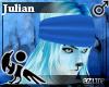[Hie] Julian azure