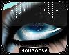 *M*| Vitani Custom Eyes