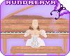 *Elegant Grand Piano