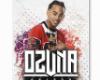 MP3 Ozuna
